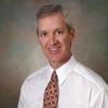 Paul Mims: Allstate Insurance