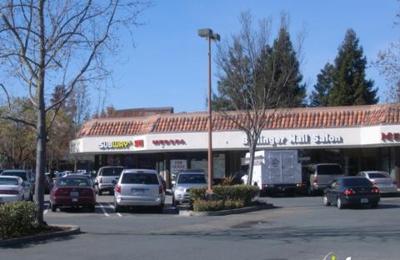 Safeway Pharmacy - San Ramon, CA
