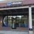 Mack Khalil: Allstate Insurance