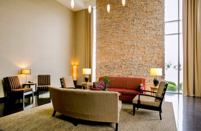 Cambria Hotel Noblesville Indianapolis - Noblesville, IN