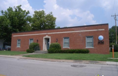 Prohealth Rural Health Services - Franklin, TN