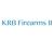 KRB Firearms II