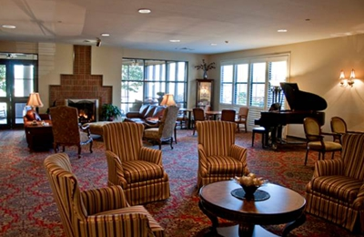 wesley gardens retirement community montgomery al. Interior Design Ideas. Home Design Ideas