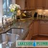 Lakeside Plumbing, Inc.