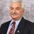 HealthMarkets Insurance - Philip Economou