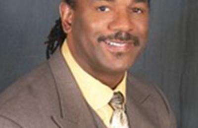 William Glover III DMD - Orlando, FL