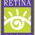The Retina Group