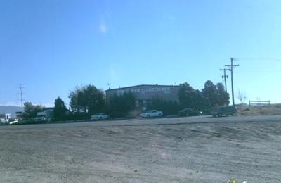 Five J'S Auto And Truck Parts Inc - Albuquerque, NM