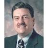 Jim Bair - State Farm Insurance Agent