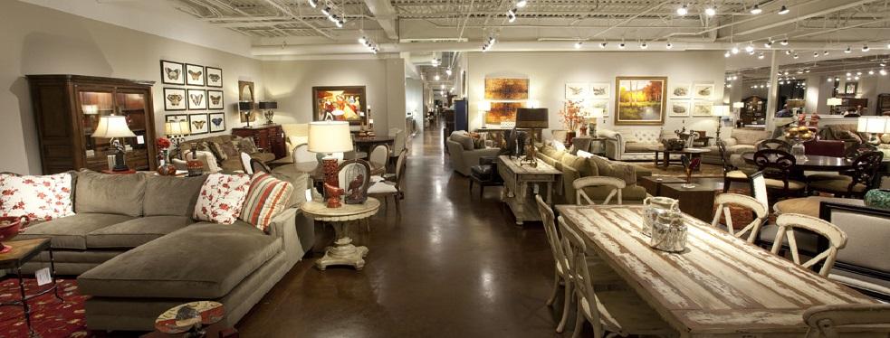 Swannu0027s Furniture U0026 Design 7328 Old Jacksonville Hwy, Tyler, TX 75703    YP.com