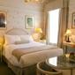 Cornell Hotel De France - San Francisco, CA