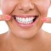 Dr. Kim Lucas Benton, DDS - Vista Pacific Dental