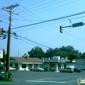 Taylor Carryout Inc T/A Pappas - Parkville, MD