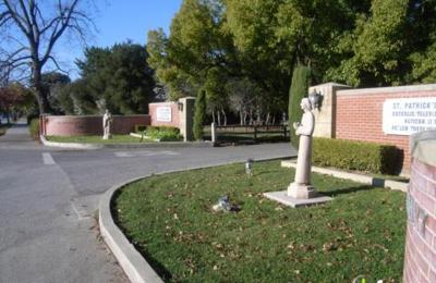 Catholic Television Network-Bay Area - Menlo Park, CA