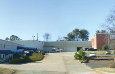 Piedmont Graphics - Marietta, GA