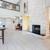 Quality Inn & Suites Arnold - St Louis