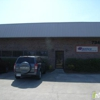 Santee Industrial Products Inc