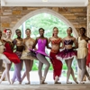Alabama Dance Theatre