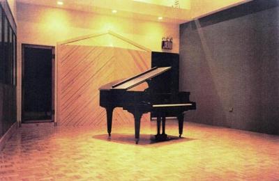 Multi-Sound Studios - Whitestone, NY