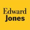 Edward Jones - Financial Advisor: Jane K Costello