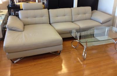 Furniture Decor   Stoughton, MA