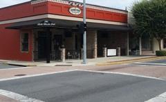 Marion Street Deli and Pub