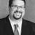 Edward Jones - Financial Advisor: Maxwell A Daven