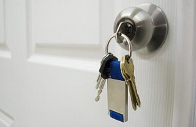 Locks Locksmiths Expert - Uniondale, NY