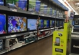 Walmart Supercenter - Dallas, GA. Tvs
