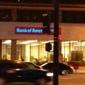 Bank of America - Pasadena, CA. Bofa