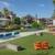 Park Kiely Apartments