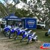 Riva Motorsports Miami