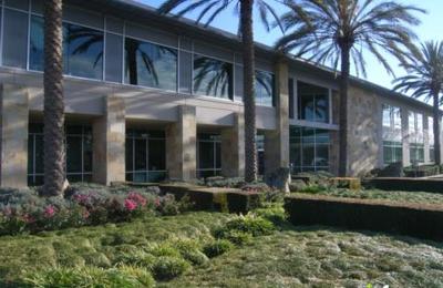 Liburt, Joseph C - Menlo Park, CA