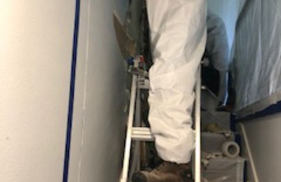 All-American Mold Remediation and Consulting, LLC. - Bellflower, CA