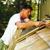Johnson Construction & Roofing, L.L.C.