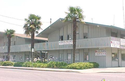 Morales Tours - San Jose, CA