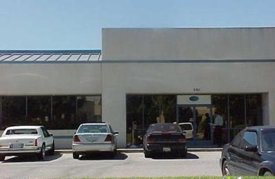 Morgan Hill Bible Church - Morgan Hill, CA
