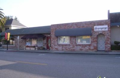 Salon Elizabeth - Los Altos, CA