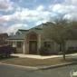 Family Pet Hospital Of Stone Oak - San Antonio, TX