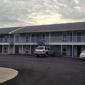Travelers Suites - Paducah, KY