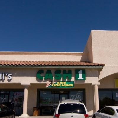 Best online cash advance lender picture 7