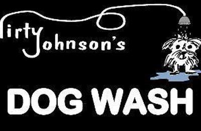 Dirty johnsons self service dog wash 2823 s 2300 e salt lake city dirty johnsons self service dog wash salt lake city ut solutioingenieria Images