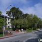 Shelter Creek Condominiums - San Bruno, CA