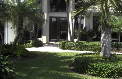 R C Windows & Doors LLC - Lake Worth, FL