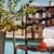 Best Western Plus College Station Inn & Suites