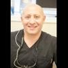 Eatontown Dental Care: Maher Hanna, DDS