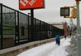 The Home Depot - Long Island City, NY