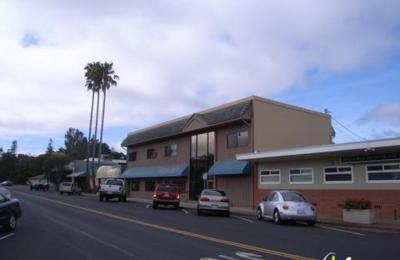 Permanent Cosmetique - San Carlos, CA