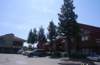 Mission Valley Eye Medical Center - Fremont, CA