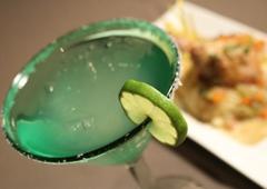 Mesa Street Bar & Grill - El Paso, TX